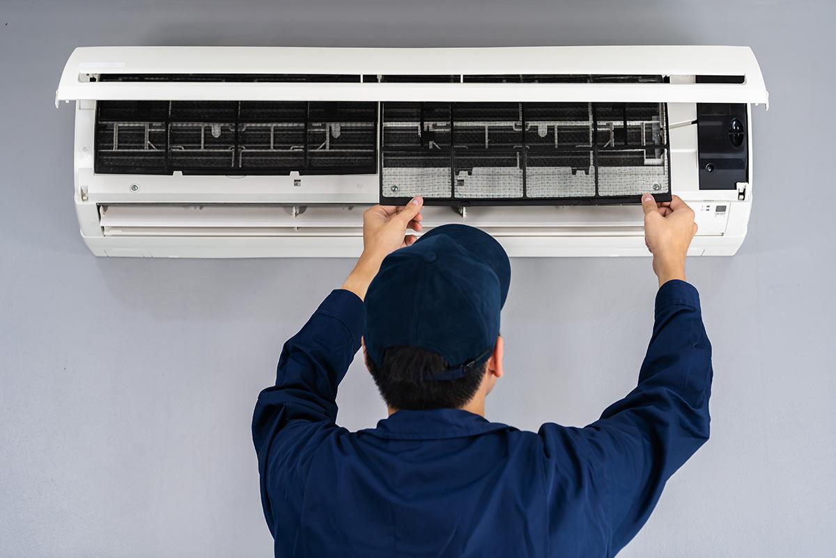 klima montajı nasıl yapılır